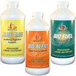 Biometics Products