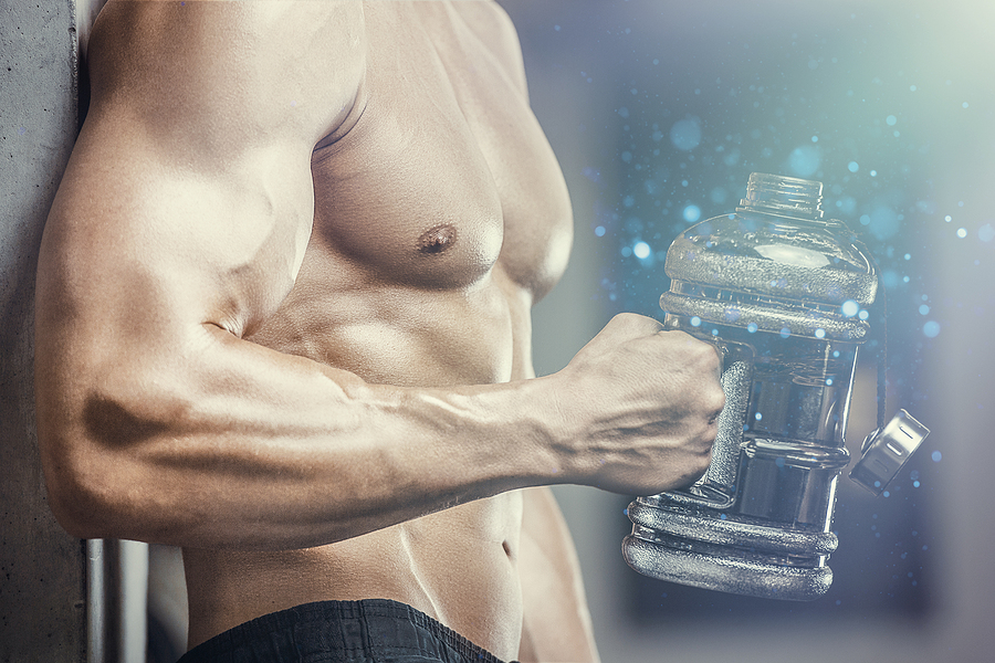 What To Know The Best Testosterone Boosters